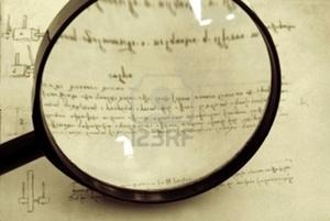 ricerca-storica-lente-ingra_med_hr