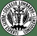 collegio lombardo periti consulenti